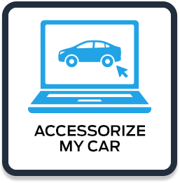 Accessorize My Car