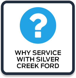 Why Service With Goode Motor Group