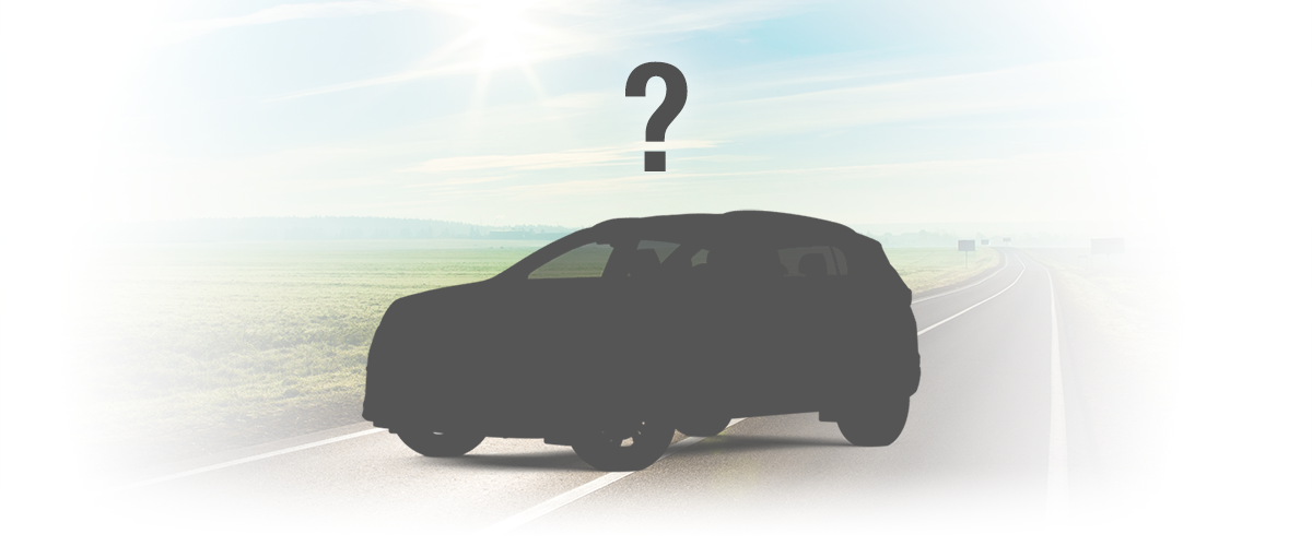 Which Kia SUV is Right for Me?