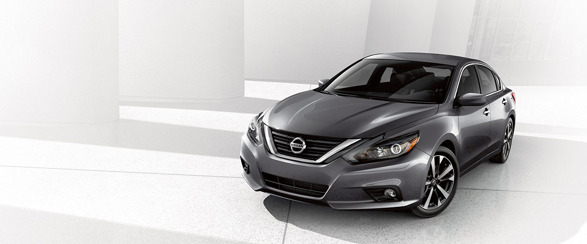 2018 Nissan Altima header