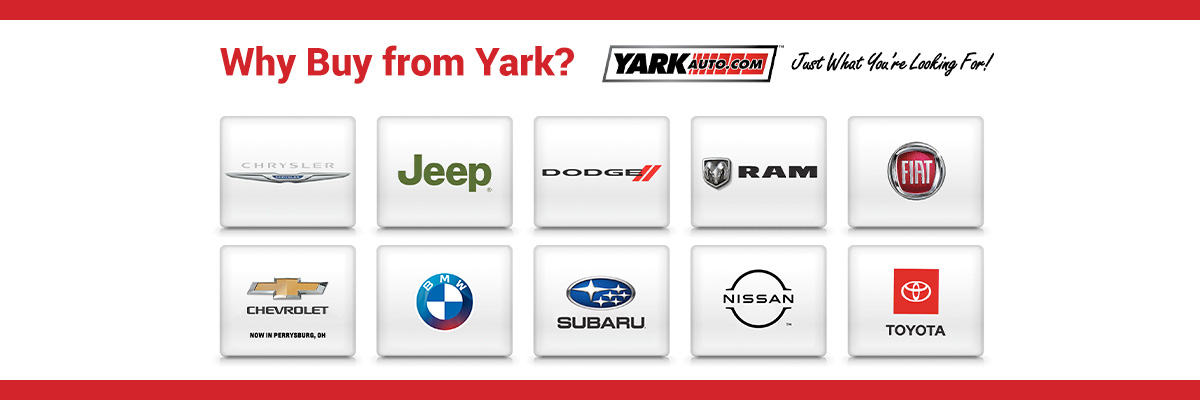 yark automotive group new dodge jeep toyota subaru fiat