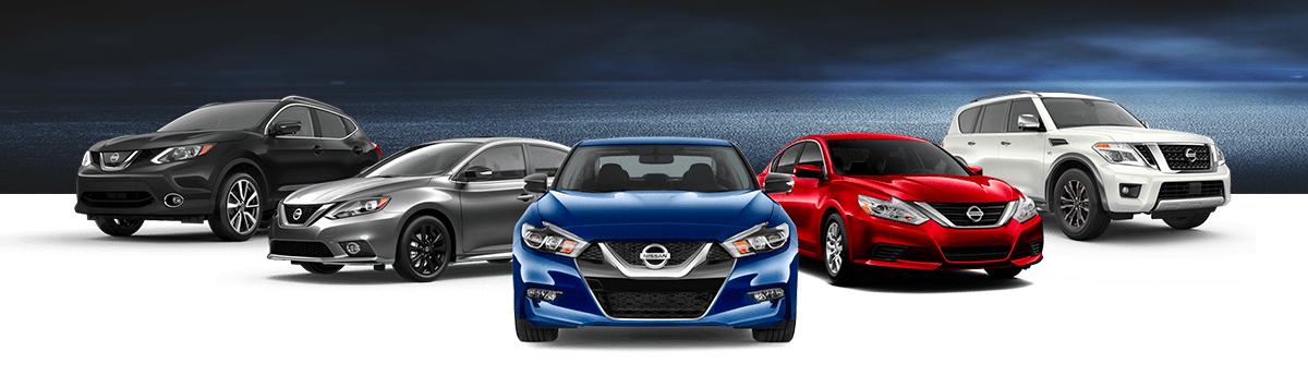 Nissan Certified Pre Owned Sales In Columbus, OH