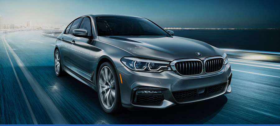 A  L BMW  New BMW dealership in Monroeville PA 15146