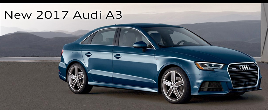 Buy Or Lease A New Audi A Audi Sales Near Orlando FL - Audi a3 lease