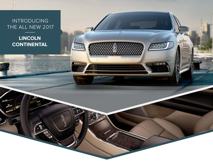 certified in tx lincoln dealership suv pre houston veh mkx contact bayway owned