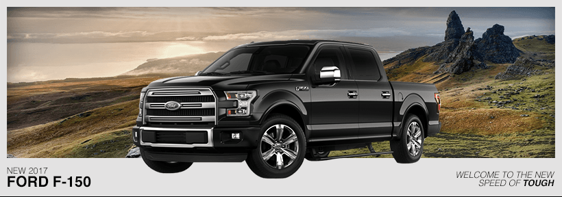 truck xlt ky htm corbin in sale lease f new for ford stock