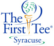 The First Tee Syracuse