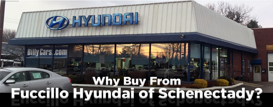 why buy from fuccillo hyundai of schenectady hyundai near me fuccillo hyundai of schenectady