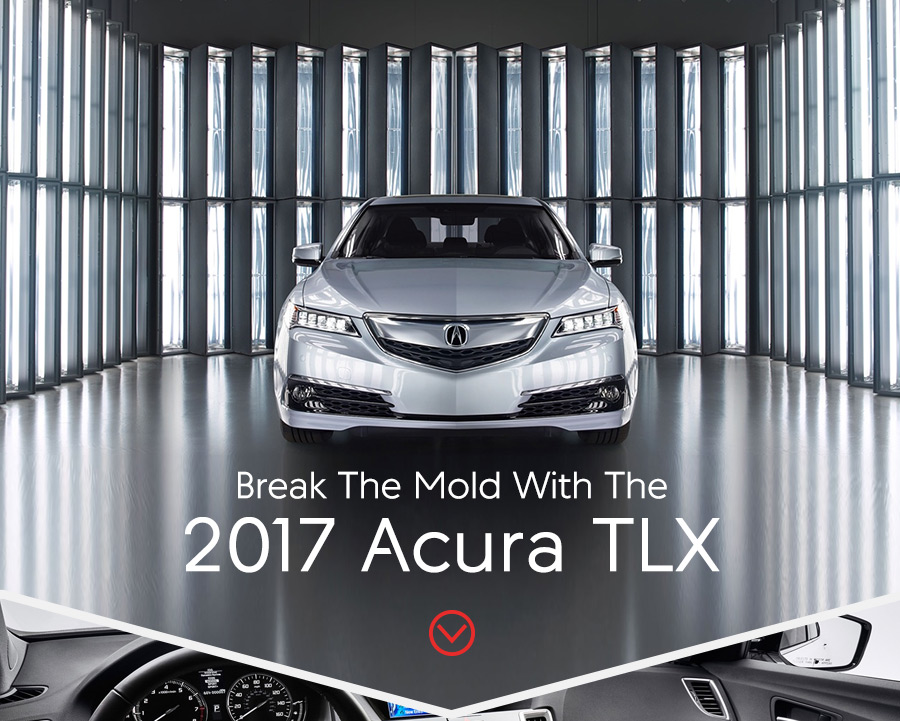 buy or lease a new 2017 acura tlx acura sales near los angeles ca. Black Bedroom Furniture Sets. Home Design Ideas