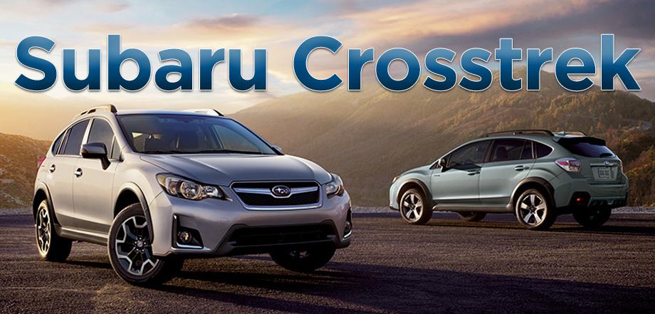 Worksheet. 2016 Subaru Crosstrek  Subaru Dealer near Torrance CA