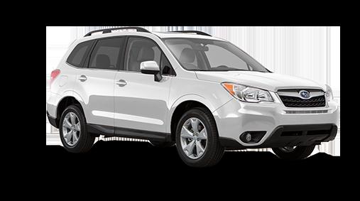 Worksheet. New Subaru Models  Shop for a Subaru near Culver City CA