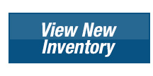 View New Inventory