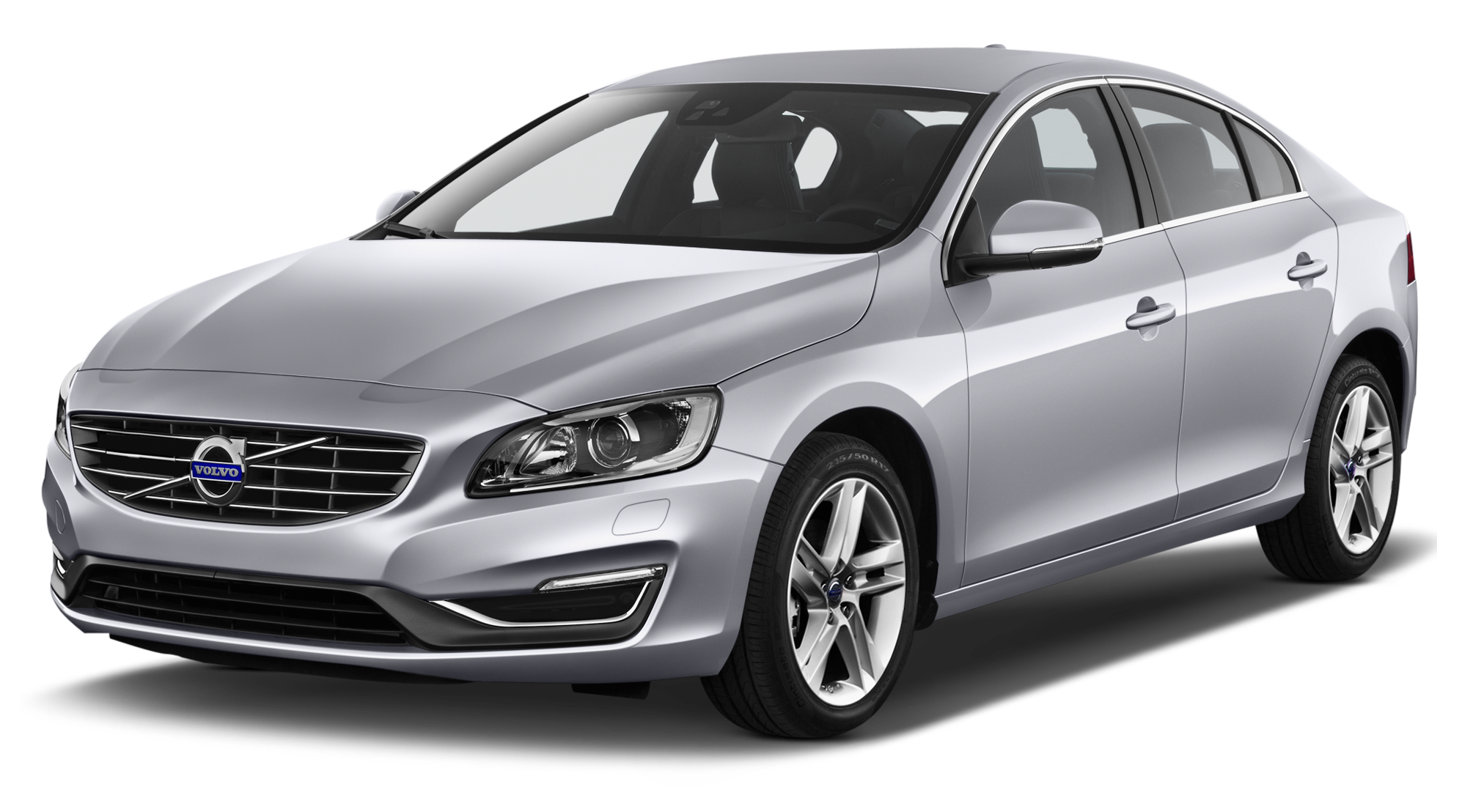 volvo s60 lease deals 2017 lamoureph blog. Black Bedroom Furniture Sets. Home Design Ideas