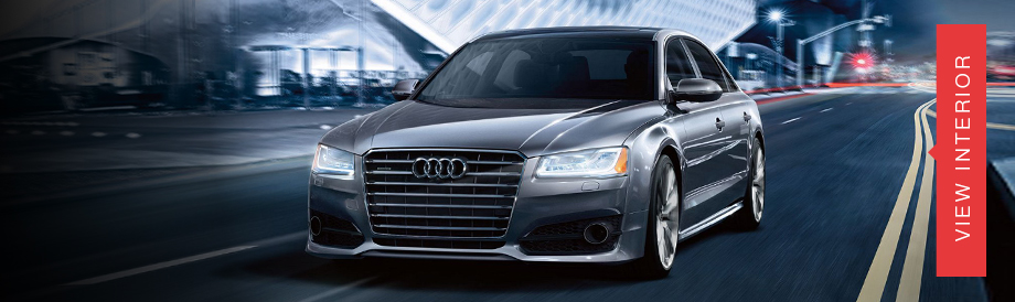 Buy Or Lease A Audi A L Audi Dealer In Leesport PA - Audi dealers pa
