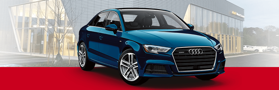 New Audi amp Used Luxury Car Dealer in Rochester NY