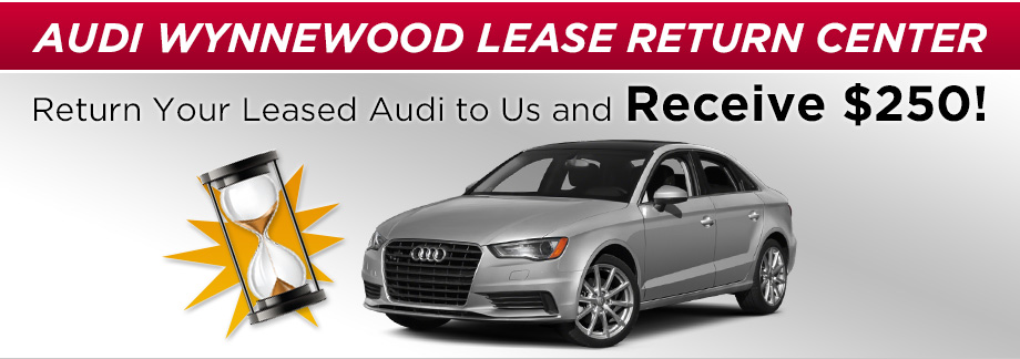 Audi Dealers In Pa >> Audi Lease Returns Audi Dealer Near Bala Cynwyd Pa