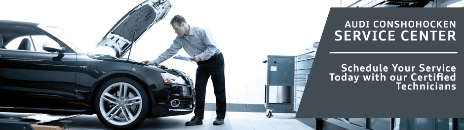 Audi Wynnewood New Audi Dealership In Wynnewood PA - Audi car service