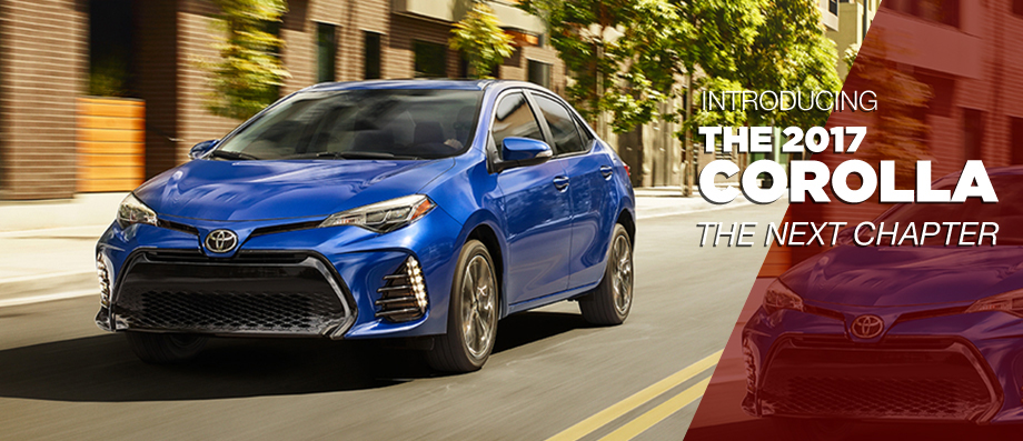 Toyota Corolla 2017 Lease >> Toyota Sales In Pittsburgh Pa Lease A New 2017 Toyota Corolla