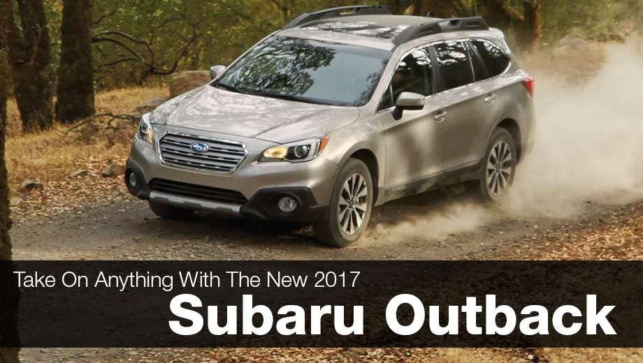 Tom wood subaru coupons