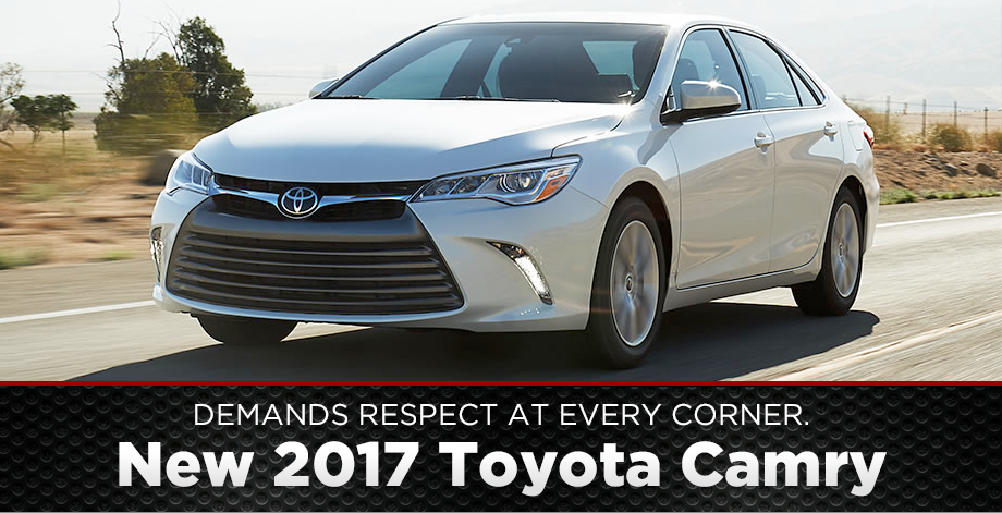 buy the new 2017 toyota camry toyota dealership in scranton pa. Black Bedroom Furniture Sets. Home Design Ideas