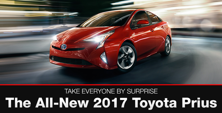 test drive the 2017 toyota prius toyota sales in scranton pa. Black Bedroom Furniture Sets. Home Design Ideas