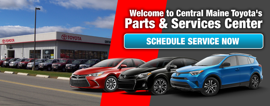 Central Maine Toyota >> Toyota Dealers In Maine Best Car Price 2020
