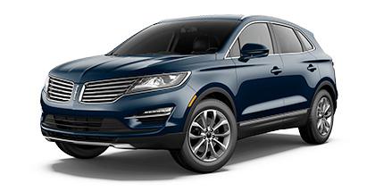 Lincoln Mkx Lease >> New Lincoln Specials Lincoln Sales Near Canton Mi