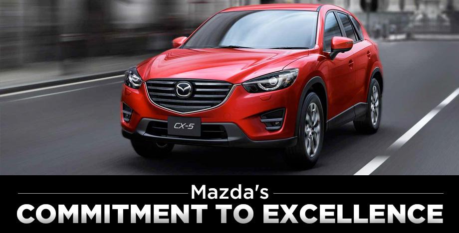 Captivating SHOP INVENTORY VIEW SPECIALS VISIT US. Raynham Mazda Dealership ...