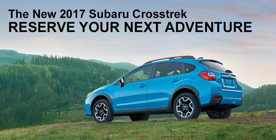 Subaru Lease Deals Ma | Lamoureph Blog