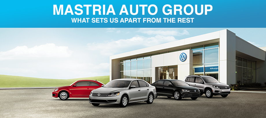 Massachusetts Vw Dealership Vw Dealer Ma Amp Ri