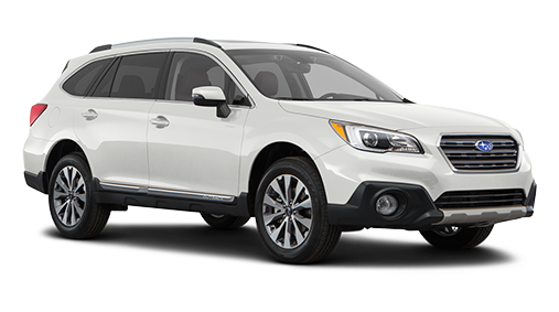 Research Subaru in San Antonio | Which Subaru Should I Buy?