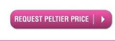 request peltier price