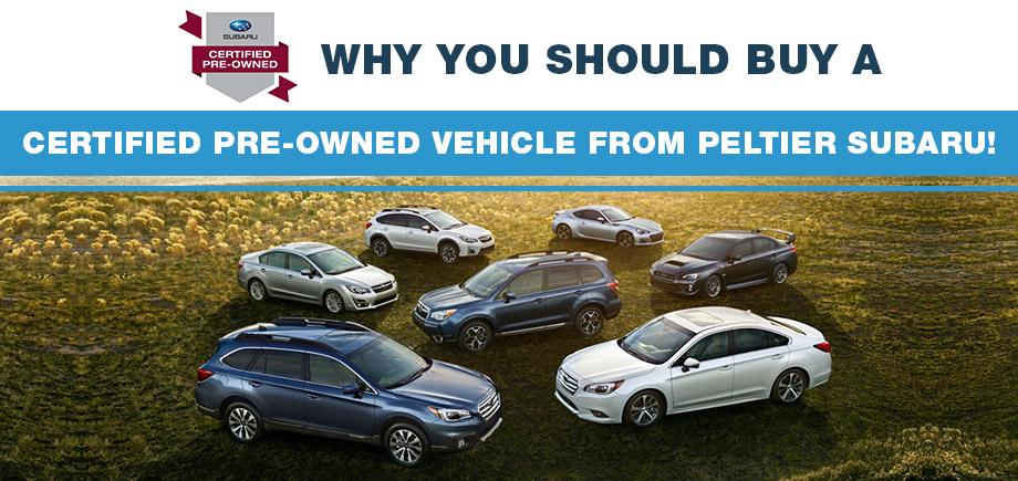 Subaru Certified Pre Owned >> Certified Pre Owned Subaru Subaru Sales Near Jacksonville Tx