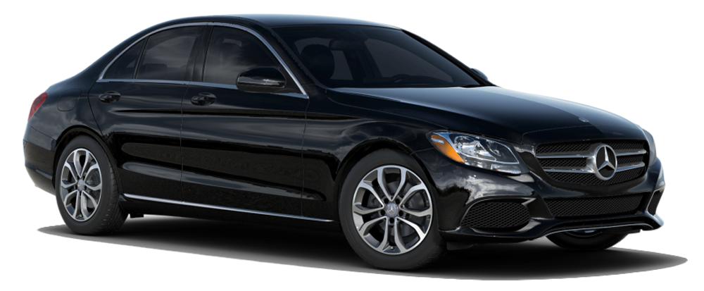 2017 c300 lease special boston ma