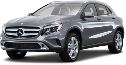 2017 mercedse gla250 dealer ma