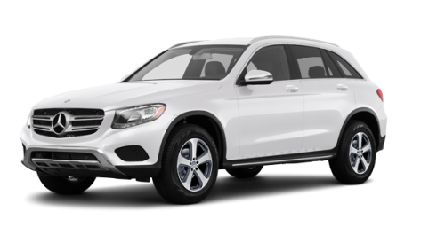 2017 mercedes glc 300 dealer ma
