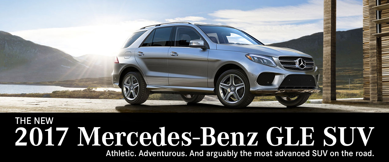 Viti new mercedes benz maybach dealership in tiverton for Mercedes benz viti