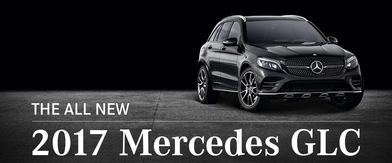 Buy a 2017 mercedes benz glc mercedes benz near for Mercedes benz viti