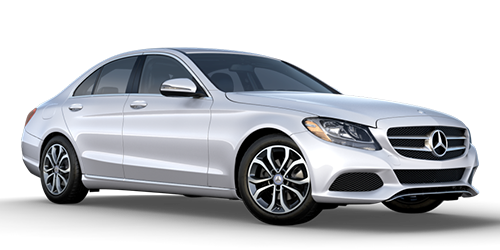 Mercedes benz lease specials in tiverton ri mercedes for Mercedes benz lease agreement