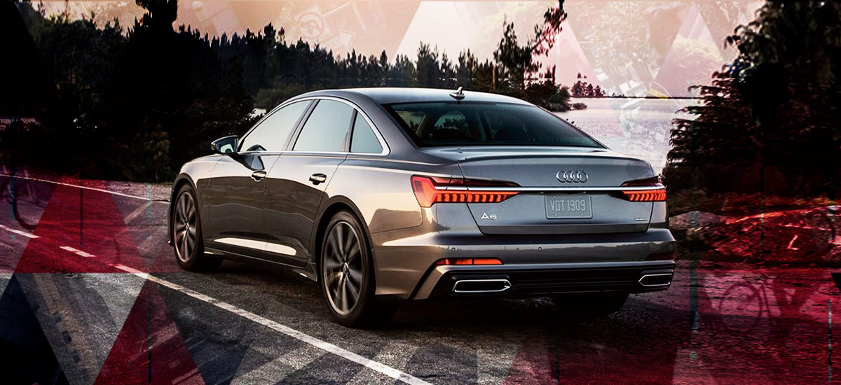 Lease A Car Near Me >> Audi Lease Return Near Los Angeles Ca Return Audi Lease