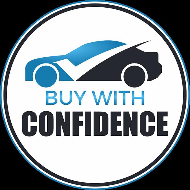 Used Car Dealerships Idaho Falls >> Used Cars For Sale Near Idaho Falls Id Buy A Pre Owned Car
