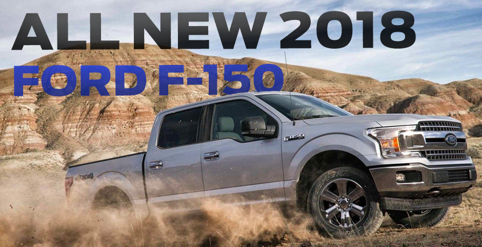 buy a new 2018 ford f 150 ford truck sales in grand rapids mn. Black Bedroom Furniture Sets. Home Design Ideas