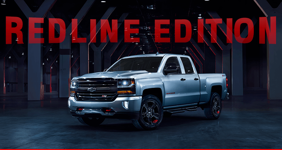 2017 chevrolet silverado 1500 z71 redline edition for sale. Black Bedroom Furniture Sets. Home Design Ideas