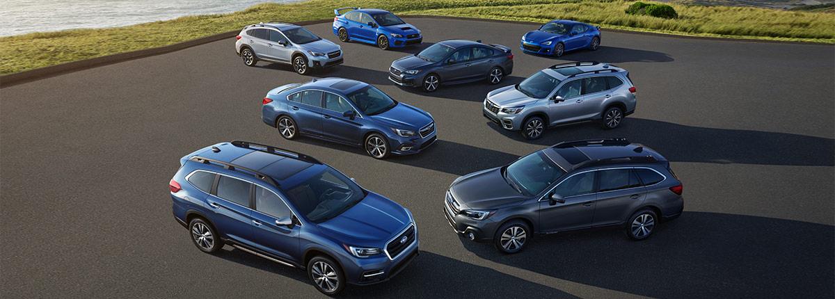 Subaru Dealers Near Me >> Subaru Dealer Near Me Buy A Subaru Near Cedar Rapids Ia