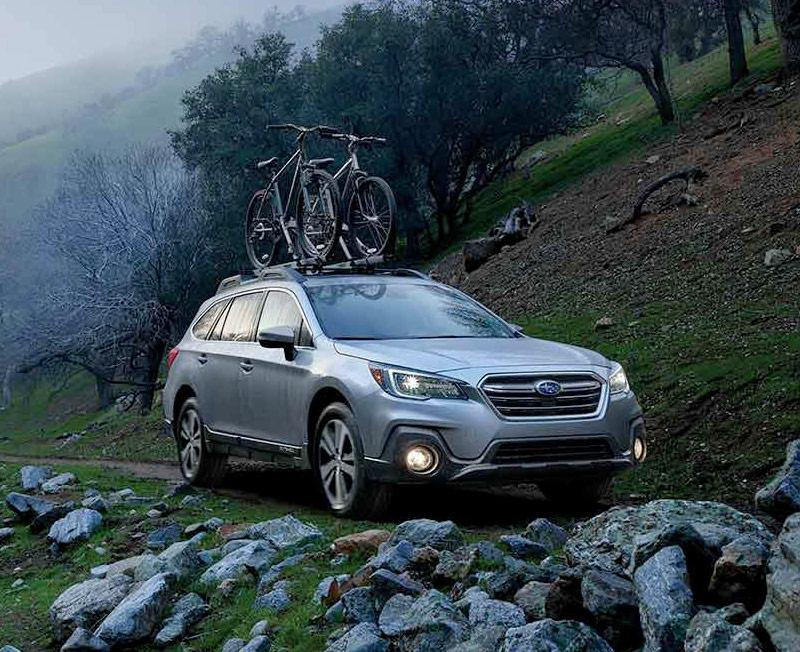 Subaru Dealer Near Me >> Subaru Dealer Near Me Buy A Subaru Near Cedar Rapids Ia